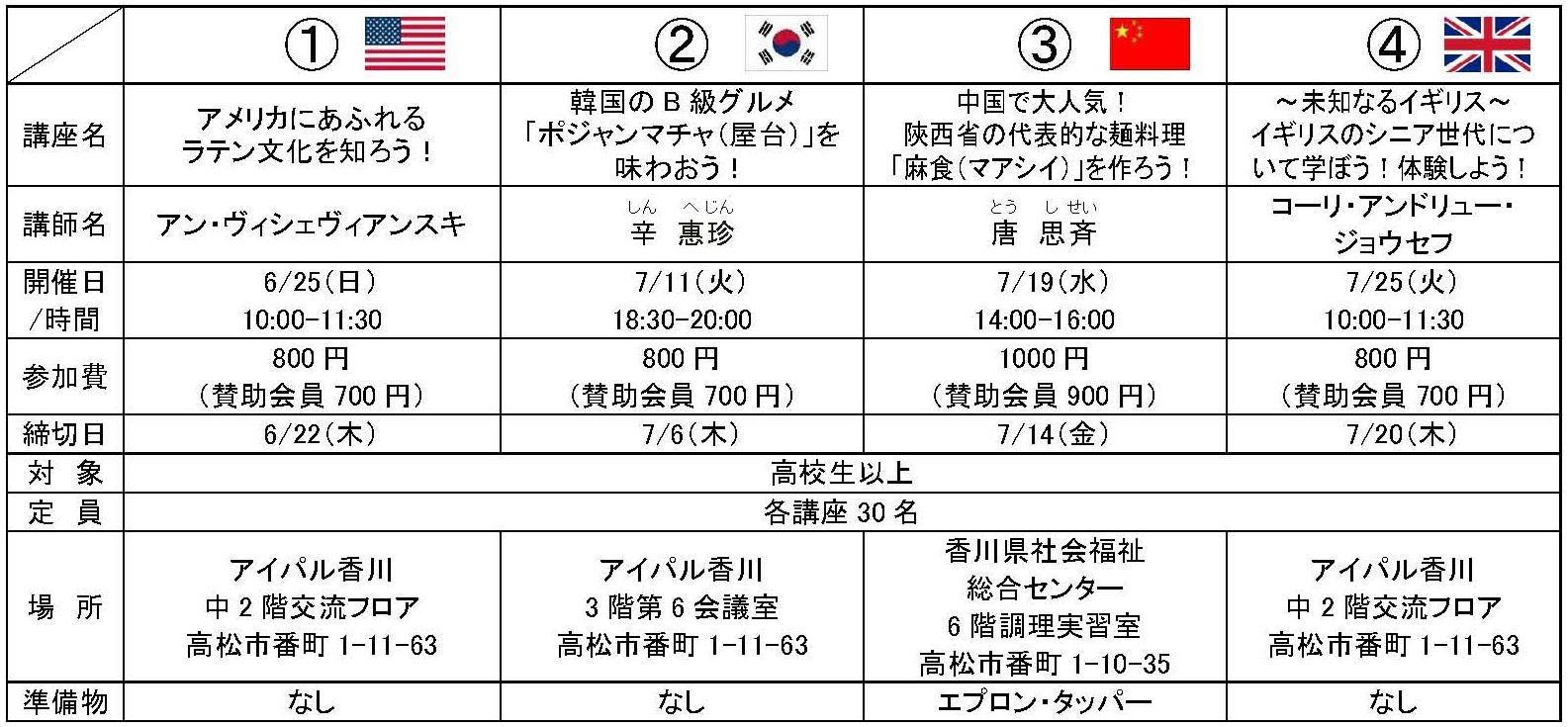 講座案内(表のみ②).jpg