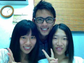 Foto criada em 2012-09-1 18.51.jpg
