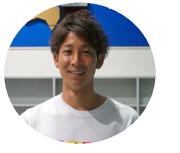 suezawa.png