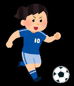 Free list (soccer girl) .png