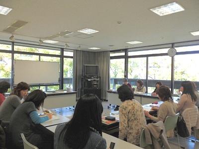 한국어수업-교실전경.jpg