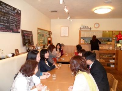 한국어수업-식사.jpg