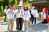 Thai Delegation.jpg