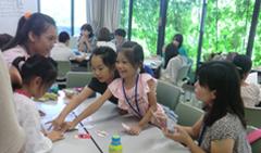 Ipal Children's Japanese Class